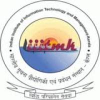 IIITM Kerala recruitment 2018: Apply online for Professor, Associate Professor & Assistant Professor - Last Date: 10th Oct 2018