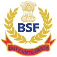 BSF Recruitment: Form for Constable - Last Date: 30 Days