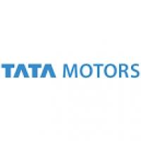 Tata 1613 Truck Price