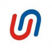 Union Bank of India Recruitment: Form for Armed Guard - Last Date: 18th Feb 2019