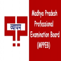 MP Vyapam New Vacancy 2018-19: Apply online for Middle School Teacher - Last Date: 17th Oct 2018