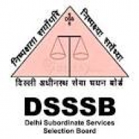 DSSSB Recruitment: Form for Junior Engineer & Assistant Engineer - Last Date: 1st March 2019