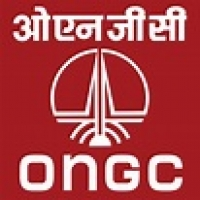 ONGC Recruitment: Form for Assistant, Assistant Technician, Technical Assistant, Junior Fireman - Last Date: 20th Feb 2019