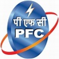 PFC Recruitment: Form for Consultant - Last Date: 9th Feb 2019