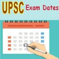 UPSC Exam Date 2018: Union Public Service Commission announces Civil Services Examination date