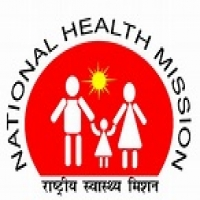 NHM Recruitment: Form for Computer Operator - Last Date: 12th Feb 2019