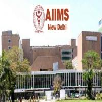 AIIMS Delhi Result 2018: