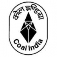 WCL Recruitment 2018 – Apply for 333 Mining Sirdar- Last Date 27th Sep 2018