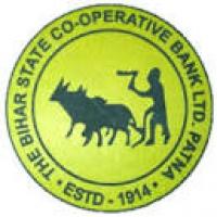 Bihar Bank Mains Admit Card 2019