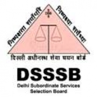 DSSSB Recruitment: Form for LCD, Stenographer Grade II - Last Date: 5th March 2019