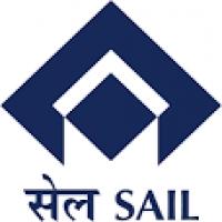 SAIL Recruitment: Form for Operator-cum-Technician & Attendant-cum-Technician - Last Date: 18th Feb 2019