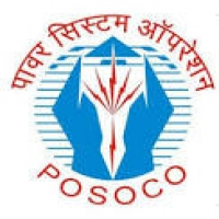POSOCO Recruitment: Form for Executive Trainee - Last Date: 1st March 2019