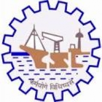 Cochin Shipyard Recruitment: For for Fabrication Assistant, Outfit Assistant & Ship Design Assistant - Last Date: 13th Feb 2019