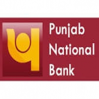 PNB Recruitment: Form for Senior Manager, Officer - Last Date: 2nd March 2019