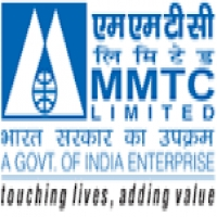 MMTC Limited Recruitment: Form for Deputy Manager - Last Date: 20 Feb 2019