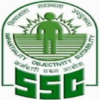 South East Central Railway (SSC) Result 2018