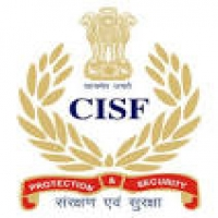 CISF Constable Driver Admit Card