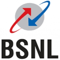 BSNL Recruitment: Form for JTO - Last Date: 12th March 2019