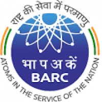 BARC Recruitment: Form for Upper Division Clerk & Stenographer - Last Date: 25th Feb 2019
