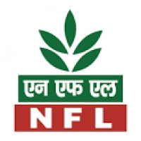 NFL Recruitment: Form for  Accounts Assistant - Last Date: 28th Feb 2019