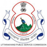 UKPSC Lecturer Phase II Admit Card 2019