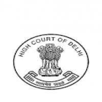 Delhi HC Judicial Service Mains Admit Card 2019