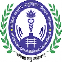 AIIMS Bhopal Recruitment: Form for Non-Faculty - Last Date: 15th Feb 2019
