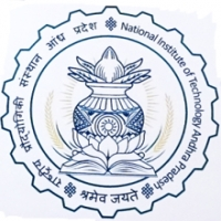 nit andhra pradesh recruitment 2018 apply offline for asstnit andhra pradesh recruitment 2018 apply offline for asst registrar, mo \u0026 other last date 18th oct 2018 last updated 6 oct 2018 10 38 am