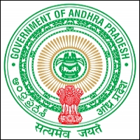 Government of Andhra Pradesh Recruitment: Form for ANMs/ MPHA(F) - Last Date 20th Feb 2019