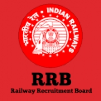RRB ALP / Technician Stage II Re Exam Admit Card 2019