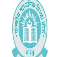 Form for CBSE CTET July 2019 - Last Date: 5th March 2019 (Last Date Extended)