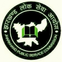 JPSC Recruitment 2018: Apply Online for Assistant Engineer - Last Date: 29th Oct