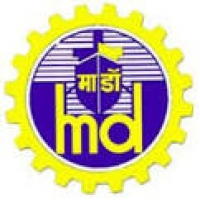 MDL Recruitment: Form for Graduate & Diploma Apprentices - Last Date: 10 Feb 2019