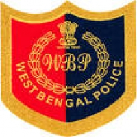 West Bengal Police Recruitment: Form for Constables - Last Date: 5th March 2019