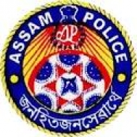 Assam Police Recruitment: Form for Sub Inspector - Last Date: 28 Feb 2019