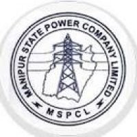 MSPCL Recruitment: Form for Junior System Assistant, Computer Operator - Last Date: 28th Feb 2019
