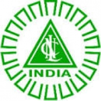 NLC Recruitment: Form for Dy Medical Officer, Dy Chief Engineer - Last Date: 25th Feb 2019
