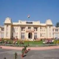 Bihar Vidhan Sabha 03/2018 Admit Card