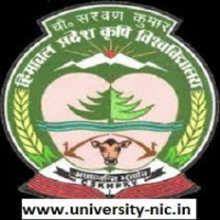 CSKKV Recruitment 2019: Form for Young Professional in Agriculture Economics - Last Date: 28th Dec 2019