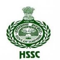 HSSC Recruitment: Form for Gram Sachiv, Patwari - Last Date: 23rd Apr 2019