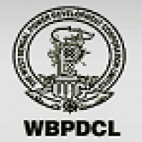 WBPDCL Recruitment 2018: Apply online for Operator/Technician, Office Executive - Last Date: 16th Nov 2018