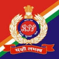 RPF Sub Inspector SI DV Test Admit Card 2019