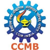 CMMB recruitment 2018: Apply online for Research Associate-I [RA-I] & Field Assistant / Semi-skilled labour [FA/SSL]- Last Date 8th Oct