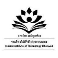 IIT Dharwad recruitment 2018: Apply for 06 Library- Last Date: 25th Oct 2018