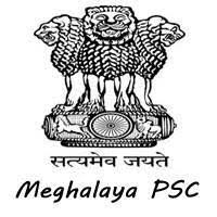 Meghalaya PSC recruitment 2018: Apply for Junior Administrative Assistant - Last  Date: 22nd Oct 2018