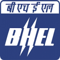BHEL Recruitment: Form for Engineers & Supervisors - Last Date:18th Feb 2019