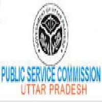 UPPSC Samiksha Adhikari RO/ARO Mains Admit Card 2019