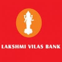 LVB Bank PO GD / Interview Admit Card 2019
