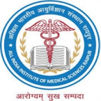 AIIMS Raipur recruitment 2018: Apply for Research Assistant, Lab Technician - Last Date: 22nd Oct 2018