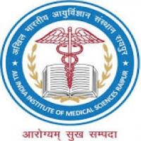 AIIMS Raipur recruitment 2018: Apply for Registrar Chief Nursing Officer & others - Last Date: 11th Nov 2018